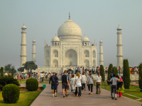 Ian_Peters_-_Taj_Mahal-0122.jpg