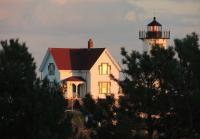 Nubble_Lighthouse.jpg