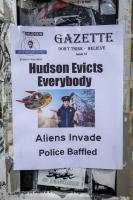 20210523_Hudson_Hcc_trip_-_044.jpg