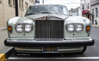 Rolls_Royce_DDingee.jpg