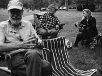 HCC_picnic_5.jpg