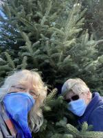 Christmas_Tree_2020.jpg