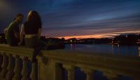 Boston_Sunset.jpg