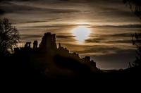 Corfe_Castle-2457.jpg