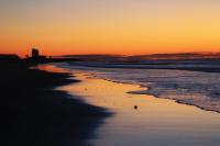 Sunrise_at_Sunset_Beach_NC_DDingee.jpg