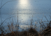 Sunset_Hill_Top_Pond.jpg