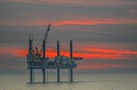 Sunset_North_Sea_Oil_Platform_2376.jpg