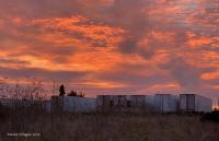 Sunset_above_the_Trucks_Ddingee.jpg