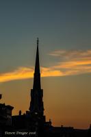 Sunset_in_Hudson2C_NY_DDingee.jpg