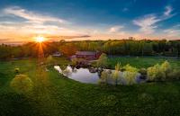 Apsley_Farm_sunset-BWilcox.jpg