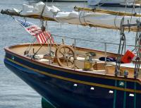 Hoeller-onboard.jpg