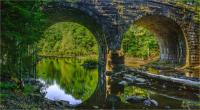 Keystone_Arch_Railway_Bridges.jpg