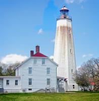 Sandy_Hook_Lighthouse_-_By_Karen_McMahon.jpg