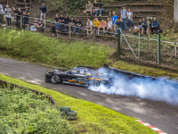 Shelsley_Walsh_Oldest_Hill_Climb_in_the_World-30234.jpg