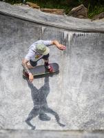 Skateboarder_Shadow_dawn_dingee.jpg