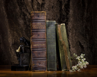 Still-Life-With-Books-BelaSelendy.jpg
