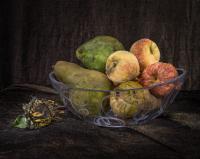 Still-Life-With-Fruit-BelaSelendy.jpg
