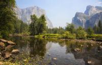Yosemite_2021_dawn_dingee.jpg